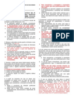 Gabarito Prova de Direito Penal II Noturno 09-11-11 b
