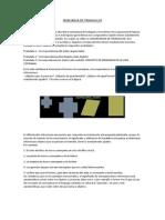 SEMEJANZA DE TRIANGULOS.docx