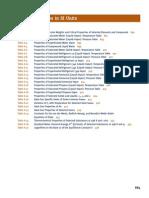 Tabelas_Moran_Shapiro_Fundamentals_Engineering_Thermodynamics.pdf