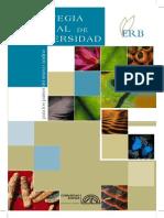 CAN -  ESTRATEGIA REGIONAL DE BIODIVERSIDAD.pdf