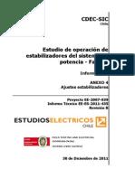 EE-ES-2011-435_RevB_Anexo_4_Ajustes_estabilizadores