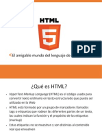 Aprende HTML5.pdf