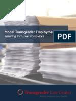 model-workplace-employment-policy-u2