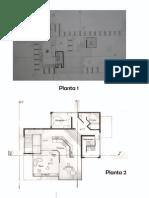 planos-maqueta