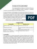 La literatura en la modernidad.pdf