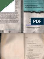 Celestino-Del-Arenal-Relaciones-Internacionales.pdf