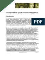 PDF Completo Novela Historica2