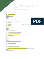 Unidad 2 Actividad 1 Cuestionario sobre el síndrome por agotamiento por estres.docx