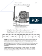 6 materials summary 2014