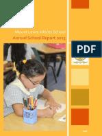 532 5241 mount-lewis-infants-school asr-2013