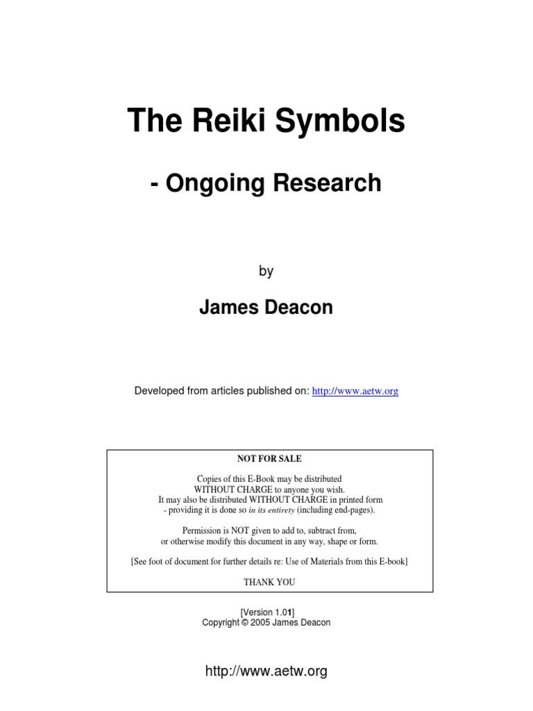 Reiki symbol kanji mantra biocorpaavc Gallery