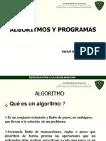 Clase 0-1 Algoritmos Ver Nhurs