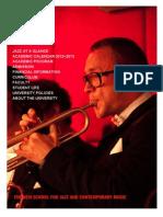 2012-2013-Jazz-Catalog