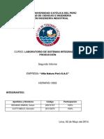 Informe Villa Natura Peru Papas Fritas-sedano Cutti-h932