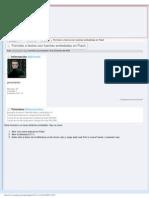 Formato a Textos Con Fuentes Embebidas en Flash __ Cristalab
