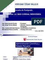 Sesion 1 Gestion Estrategica Sector Publico
