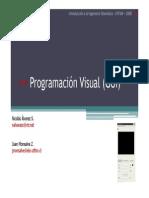 ClaseVisual.pdf