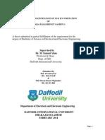 Operation & Maintenance of 33,11 Kv Substation.pdf p04206