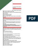 Chestionar Evaluare Somn Copil (2)