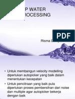 Deep Water Preprocessing2003