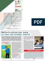 16 p Socle 2014 PDF Bd Def