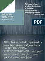 IMPACTO AMBIENTAL-2