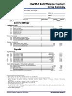 Manual EMC 3