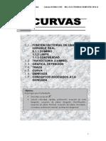 Calculo III -CAP1- Curvas (2)