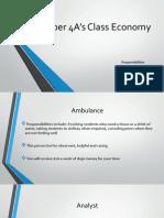 super 4a s class economy