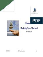 F MEULEMAN MARKETING NON_MARCHAND & PARTENARIAT 2007 [Mode de compatibilité].pdf