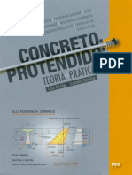 CONCRETO PROTENDIDO (352)