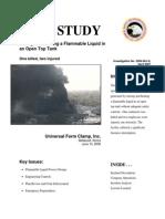 Cs b Universal Form Clamp Case Study