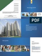 Sobha Elite Brochure
