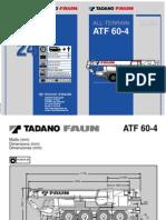 ATF_60-4