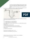 Differential Manometers