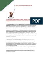 Consumer Insights.docx