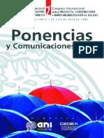 Ponencias Comunicaciones Libres Baixa