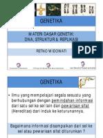 BAB 1  DNA, STRUKTUR, DAN REPLIKASI.pdf