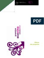 Dossier 2013 Premios Ecovino.pdf