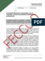 Informe_inicio_curso_FECCOO.pdf