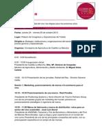 Programa de la Cumbre.pdf