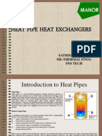 heat_pipe