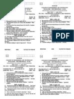 MG2452-EEFA-Unit Test 1 - July'14