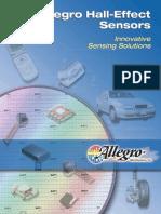 Hall Catalog 200305
