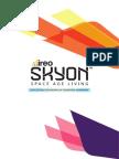Skyon Applicationform