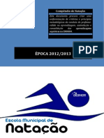 Piscinas Tecnicas.pdf