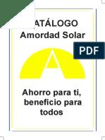 catalogo de Amordad LED (2).pdf
