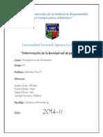informe 2 (2)