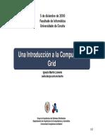 Introducción a la Computación Grid.pdf