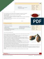 ensalada toledana.pdf